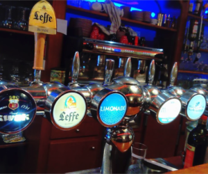 bar à bières nérac